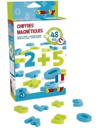 48-numeri-magnetici
