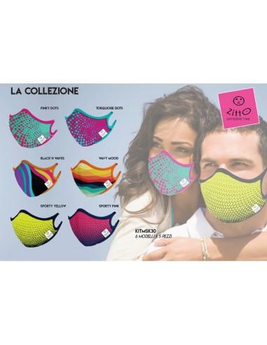 mascherine-riutilizzabili-autoigienizzan
