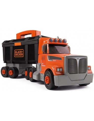 black-+-decker-bricolo-truck