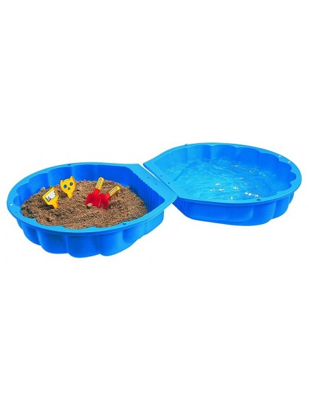 conchiglia-blu--acqua-e-sabbia-big7711