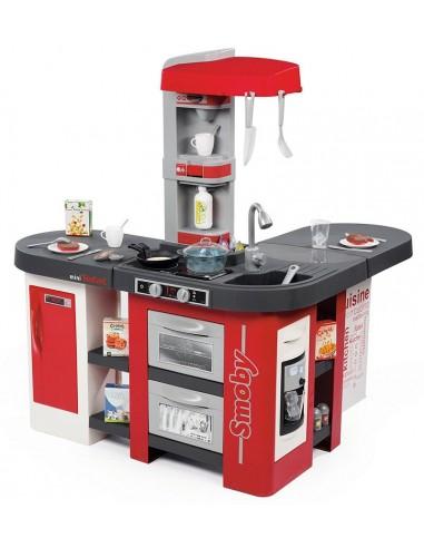 cucina-tefal-studio-xxl-bubble-electric