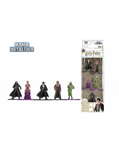 harry-potter-giftpack-5-personaggi-5cm