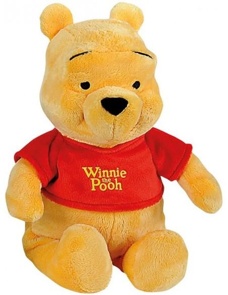 disney-winnie-the-pooh-35-cm