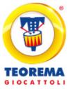 TEOREMA TOYS